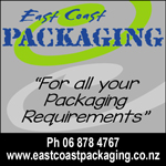 East Coast Packaging
