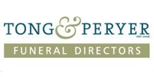 Tong & Peryer Funeral Directors