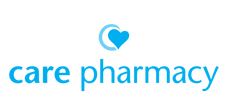 Care Pharmacy Hastings