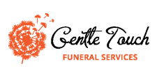 Gentle Touch Funeral Services