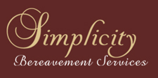 Simplicity Bereavement Services
