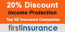 first insurance 4