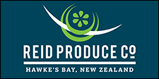 Reid Produce Co