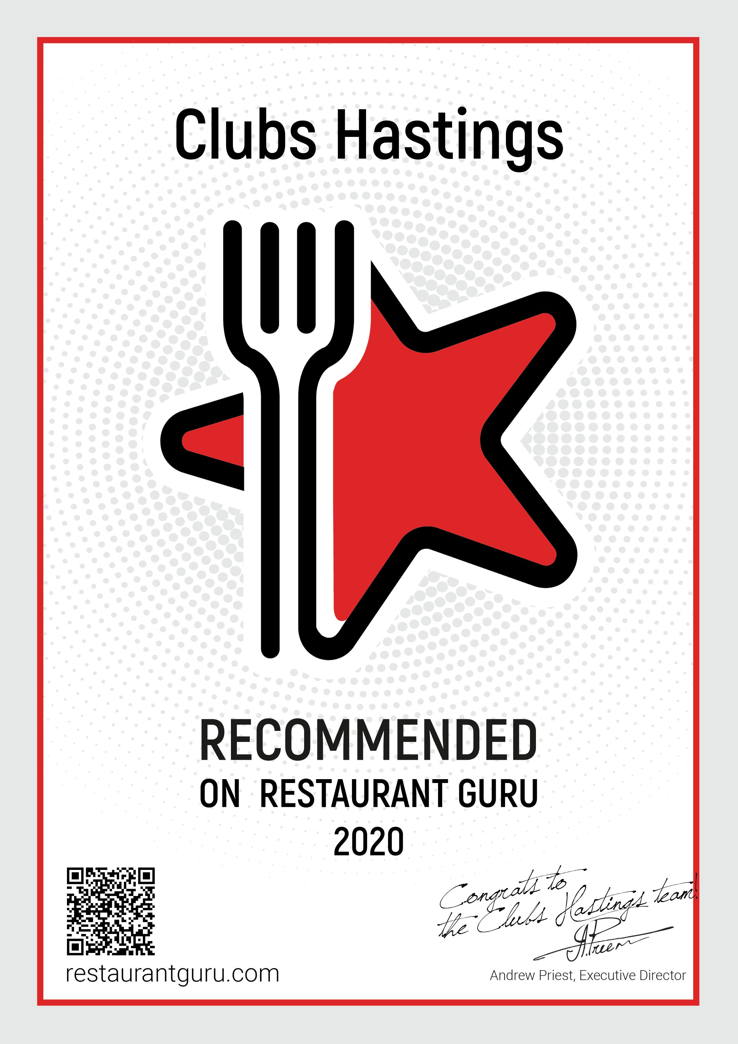 https://restaurantguru.com/