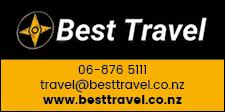 Best Travel Hastings
